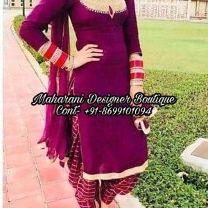 Find Here boutique in haryana, designer boutique gurugram, haryana, designer boutique gurgaon, haryana, boutique in sirsa on facebook, boutiques in sirsa, top boutique in haryana, boutique in sirsa on facebook, Maharani Designer Boutique
