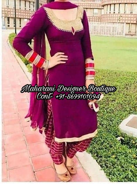 MDB – 10548 Buy Salwar Suits Design ( Designer Boutiques In Haryana On  Facebook )