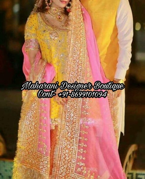 boutiques in moradabad, best boutiques in moradabad, latest boutiques in moradabad, fashion boutiques in moradabad, best boutiques online 2016, the best boutiques online, top boutiques in moradabad, top 10 boutiques in moradabad, designer boutique in moradabad, best boutique, top boutique in moradabad, top 5 boutique in moradabad, famous boutique in moradabad, Maharani Designer Boutique