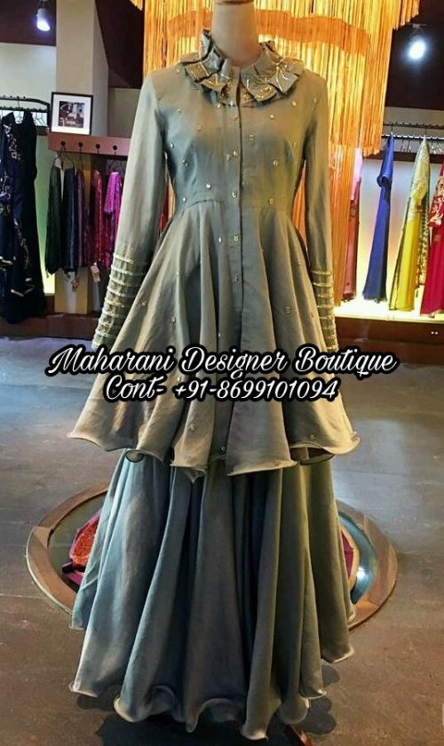 boutiques in moradabad, best boutiques in moradabad, latest boutiques in moradabad, designer boutique suits on facebook, pakistani designer boutique on facebook, apna designer boutique on facebook, punjabi designer boutique on fb, designer punjabi suits boutique on facebook, fashion boutiques in moradabad, best boutiques online 2016, the best boutiques online, top boutiques in moradabad, top 10 boutiques in moradabad, designer boutique in moradabad, best boutique, top boutique in moradabad, top 5 boutique in moradabad, famous boutique in moradabad, Maharani Designer Boutique