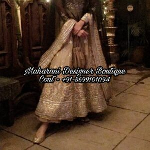 Find Here top designer boutiques in sirsa, boutique in sirsa on facebook, top 5 boutique in sirsa, famous designer boutique in sirsa, best boutique in sirsa, boutique in sirsa haryana, Maharani Designer Boutique