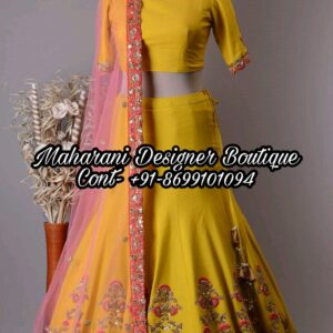 Find the best Designer Clothes In Delhi- Curated by Maharani Designer Boutique. Access latest customer reviews, contact info, & more.