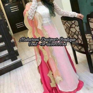top designer boutique in haryana, top 5 designer boutique in haryana, designer boutique in haryana, latest designer punjabi suits boutique, best designer boutique in haryana, designer suits boutique on fb, designer punjabi suits boutique with price, designer punjabi suit boutique style, Maharani Designer Boutique