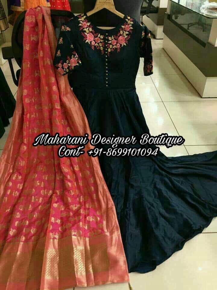 designer clothes in muzaffarnagar, designer wear in muzaffarnagar, designer shops in muzaffarnagar, top designer boutique, top 5 designer boutique in lehenga, latest designer boutique in muzaffarnagar, famous designer boutique in muzaffarnagar, best designer boutiques in muzaffarnagar, boutiques in muzaffarnagar online, Maharani Designer Boutique