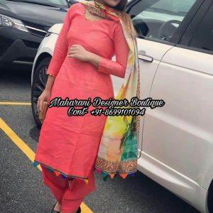 punjabi boutique sonipat, haryana, Designer boutique in sonipat, boutique in sonipat, latest designer boutique in sonipat, best boutique in sonipat, top 5 boutique in sonipat, top 10 boutique in sonipat, famous designer boutique in sonipat, Maharani Designer Boutique