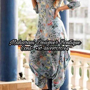 best designer boutiques in delhi, delhi designer boutiques online, boutiques in delhi on facebook, ladies boutique new delhi, delhi, top designer boutique in delhi, top 10 designer boutiques in delhi, top 15 designer boutiques in delhi, famous boutique delhi, latest designer boutiques in delhi, Maharani Designer Boutique