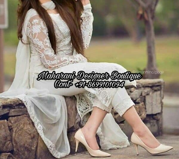 designer boutiques in sonipat online, designer boutiques india, famous designer boutiques in sonipat, famous designer stores in sonipat, famous designer boutiques in india, best designer boutiques in sonipat, designer boutique suits buy, designer punjabi suits boutique in sonipat, designer suits boutique facebook, top designer boutique in sonipat, latest designer boutique in sonipat, Maharani Designer Boutique