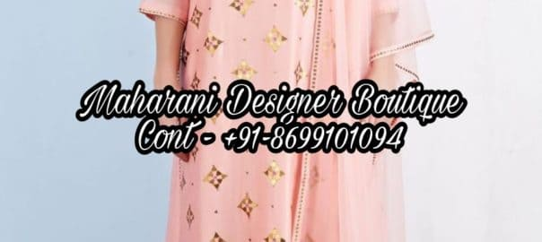 Find Here top designer boutiques in sirsa, boutique in sirsa on facebook, top 5 boutique in sirsa, famous designer boutique in sirsa, boutique in sirsa, best boutique in sirsa, boutique in sirsa haryana, Maharani Designer Boutique