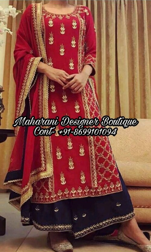 designer wear in muzaffarnagar, designer shops in muzaffarnagar, top designer boutique, top 5 designer boutique in lehenga, latest designer boutique in muzaffarnagar, famous designer boutique in muzaffarnagar, best designer boutiques in muzaffarnagar, boutiques in muzaffarnagar online, Maharani Designer Boutique