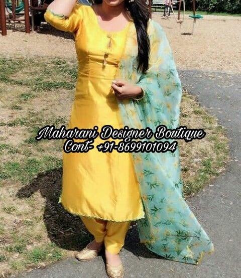 famous boutique delhi, delhi designer boutiques online, boutiques in delhi list, boutiques in delhi on facebook, famous fashion designers in delhi, top designer boutique in delhi, top 10 designer boutiques in delhi, top 15 designer boutiques in delhi, boutiques in delhi on facebook, delhi designer boutiques online, Maharani Designer Boutique