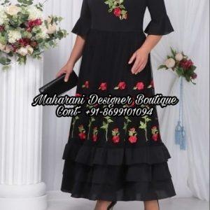 Find Here famous designer boutique in sirsa, top designer boutiques in sirsa, boutique in sirsa on facebook, top 5 boutique in sirsa, boutique in sirsa, best boutique in sirsa, boutique in sirsa haryana, Maharani Designer Boutique