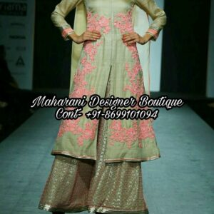 famous designer boutique in muzaffarnagar, latest designer boutique in muzaffarnagar, famous designer boutique in muzaffarnagar, best designer boutiques in muzaffarnagar, boutiques in muzaffarnagar online, top designer boutique, top 5 designer boutique in lehenga, Maharani Designer Boutique