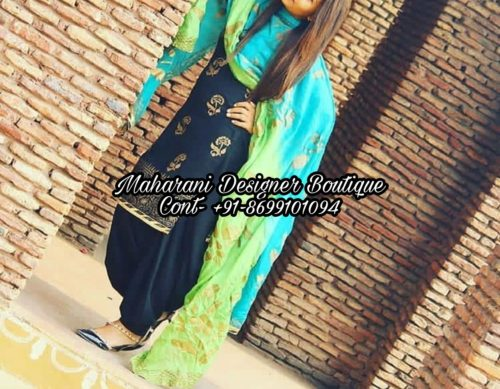 boutiques in delhi on facebook, delhi designer boutiques online, famous boutiques in delhi, indian boutique dresses facebook, designer boutique dresses facebook, boutiques in delhi list, top designer boutique in delhi, latest designer boutiques in delhi, designer boutique in delhi, delhi designers boutiques, delhi designer boutiques online, Maharani Designer Boutique