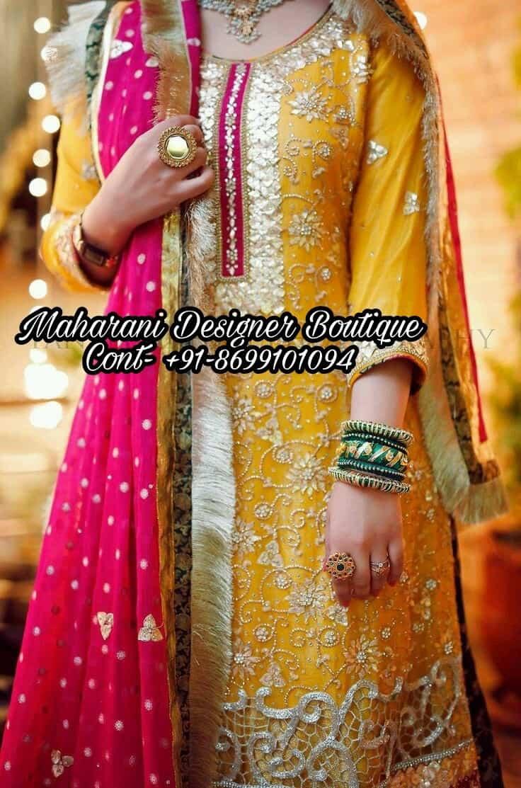 MDB – 10601 Designer Suits With Price ( Punjabi Designer Boutique In Meerut  On Facebook )