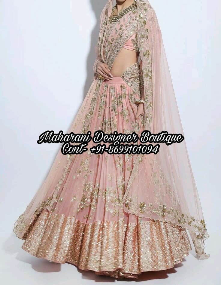 punjabi designer boutique in muzaffarnagar, punjabi designer boutique instgram, designer punjabi suits boutique, punjabi boutique style suits, party wear punjabi suits boutique, designer boutiques in muzaffarnagar, top designer boutique, top 5 designer boutique in lehenga, latest designer boutique in muzaffarnagar, famous designer boutique in muzaffarnagar, best designer boutiques in muzaffarnagar, boutiques in muzaffarnagar online, Maharani Designer Boutique