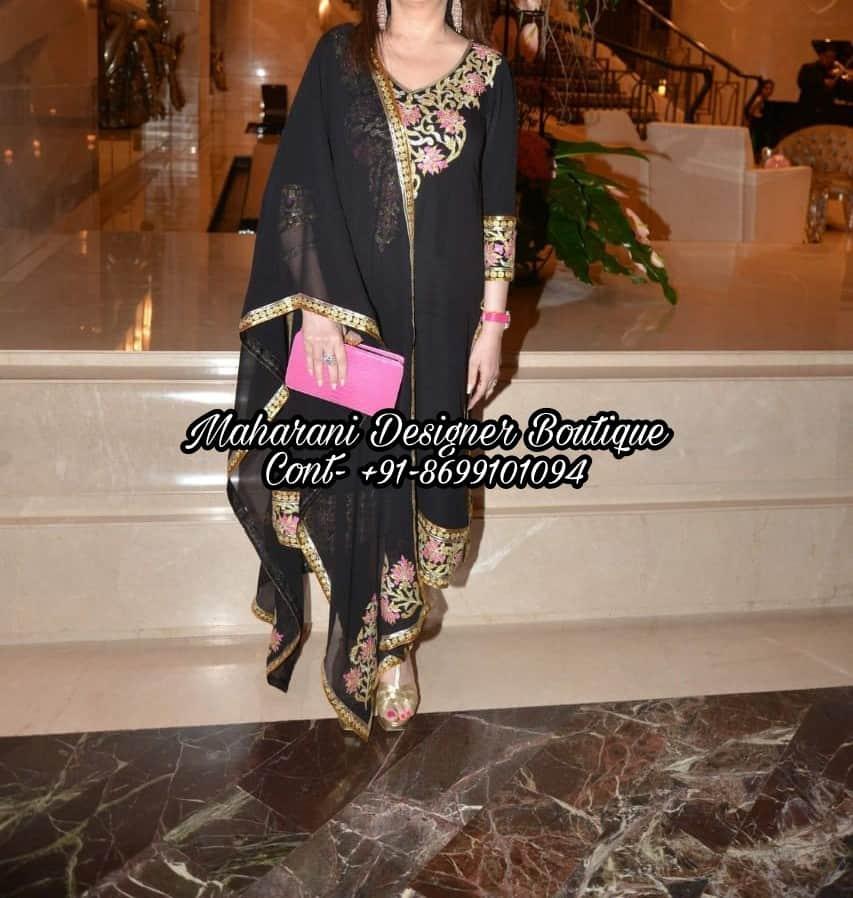 MDB \u2013 10545 Pajami Suit Designs ( Punjabi Designer Boutique In Sirsa On  Facebook )
