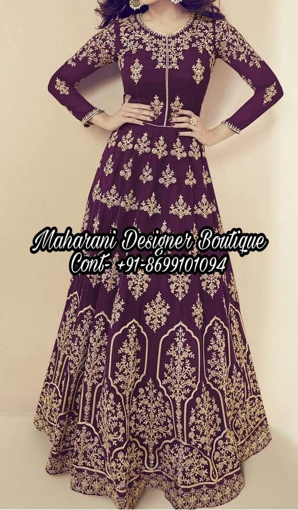 Find Here punjabi designer boutique instagram, designer punjabi suits boutique, latest punjabi boutique suits on facebook, punjabi suit boutique in patiala, top designer boutiques in sirsa, boutique in sirsa on facebook, top 5 boutique in sirsa, famous designer boutique in sirsa, boutique in sirsa, best boutique in sirsa, boutique in sirsa haryana, Maharani Designer Boutique