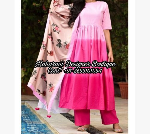 Designer boutiques in sonipat, punjabi designer boutique facebook, punjabi designer boutique fb, punjabi designer boutique suits facebook, punjabi designer boutique suit fb, punjabi designer boutique style suits, punjabi designer boutique in sonipat, punjabi designer boutique instagram, Maharani Designer Boutique
