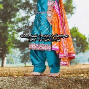 Designer boutiques in sonipat, punjabi designer boutique facebook, punjabi designer boutique fb, punjabi designer boutique suits facebook, punjabi designer boutique suit fb, punjabi designer boutique style suits, punjabi designer boutique in sonipat, punjabi designer boutique instagram, Maharani Designer Boutique