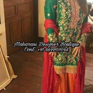 Designer boutiques in jalandhar, punjabi suit boutique in jalandhar cantt, punjabi designer boutique facebook, punjabi designer boutique fb, punjabi designer boutique suits facebook, punjabi designer boutique suit fb, Maharani Designer Boutique