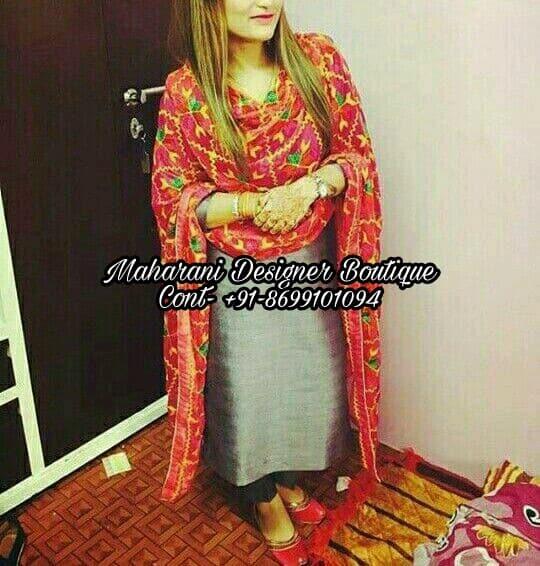 Punjabi Designer Boutique In Haryana On Facebook Maharani Designer Boutique,Graphic Design Creative Dance Poster Background