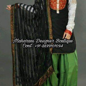 top designer boutique in delhi, top 5 designer boutique in delhi, top 10 designer boutiques in delhi, boutique in delhi online, best designer boutiques in delhi, boutiques in delhi on facebook, famous fashion designers in delhi, famous boutique delhi, Maharani Designer Boutique