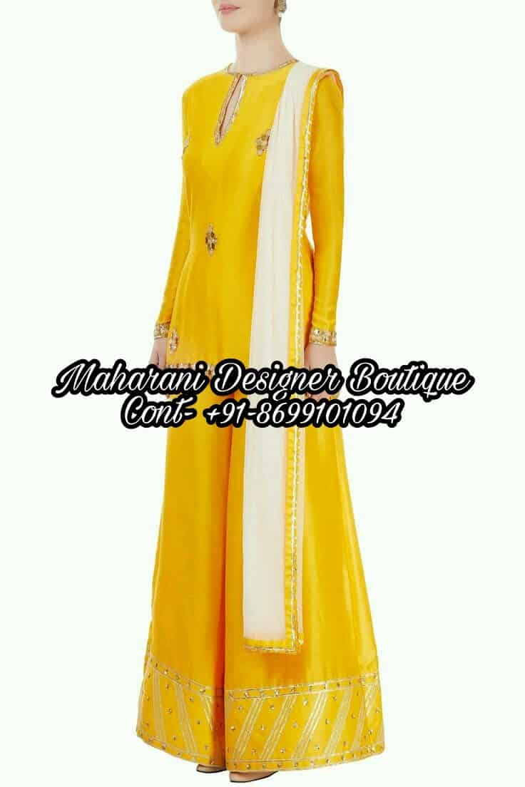 boutique in haryana, designer boutique gurugram, haryana, designer boutique gurgaon, haryana, boutique in sirsa on facebook, boutiques in sirsa, top boutique in haryana, boutique in sirsa on facebook, Maharani Designer Boutique