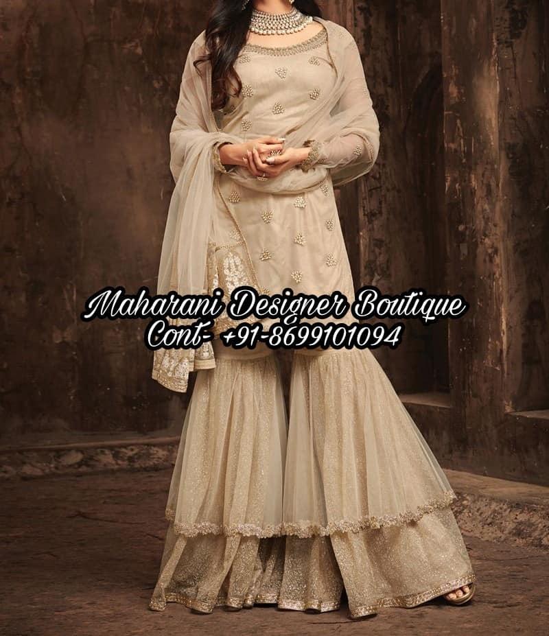 8b9f117885edb Find Here top designer boutiques in sirsa