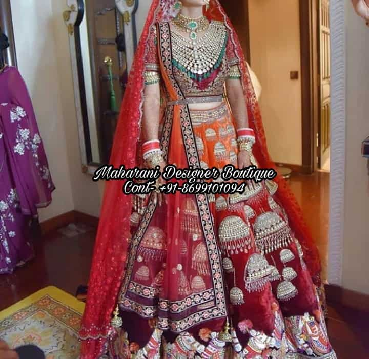 latest designer boutiques in mukerian, best boutiques in mukerian, boutiques in mukerian, boutique in mukerian, designer boutique in mukerian, boutique in mukerian on facebook, punjabi suits boutique in mukerian, famous boutique in mukerian, top boutiques in mukerian, designer boutique mukerian, top 5 designer boutique in mukerian, top 10 designer boutiques in mukerian, Maharani Designer Boutique