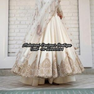 best boutiques in amritsar, top boutique in amritsar, top 5 boutique in amritsar, latest designer boutiques in amritsar, boutiques in amritsar, boutique in amritsar, fashion boutique in amritsar, designer boutique in amritsar, designer boutique in amritsar, boutique in amritsar on facebook, Maharani Designer Boutique