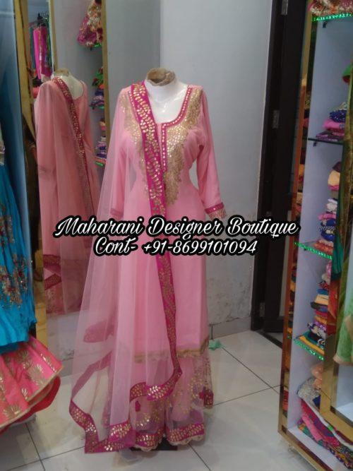 boutiques in ghaziabad, designer boutique in ghaziabad, famous designer boutique in ghaziabad, boutiques in vaishali ghaziabad, boutique in kavi nagar ghaziabad, boutiques in raj nagar ghaziabad, top boutiques in ghaziabad, bridal boutiques on facebook, lehenga boutiques on facebook, online boutiques on facebook, online saree boutiques on facebook, designer boutique ghaziabad, uttar pradesh, top 5 designer boutique in ghaziabad, top 10 designer boutiques in ghaziabad, latest designer boutiques in ghaziabad, best boutiques in ghaziabad, Maharani Designer Boutique