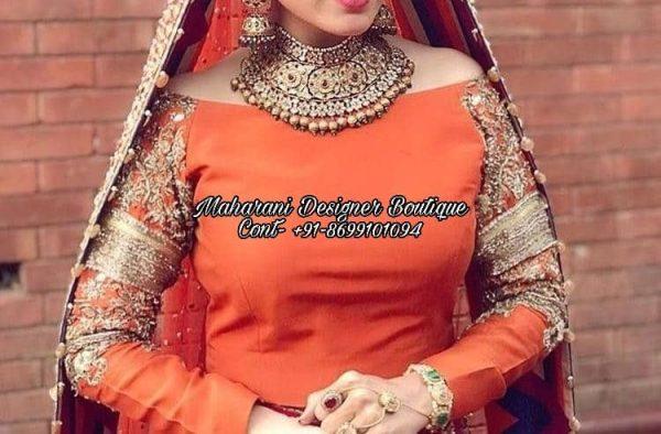 bridal lehenga collection, designer bridal lehenga, indian bridal lehenga, bridal lehenga with price, bridal lehenga images with price, bridal lehenga pakistani, bridal lehenga collection, designer bridal lehenga, bridal lehenga with price, bridal lehenga images with price, Maharani Designer Boutique