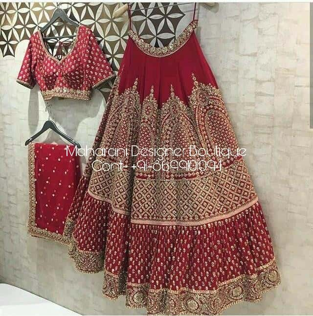 buy bridal lehenga online canada, bridal lehenga online shopping, bridal lehenga online india, bridal lehenga online shopping with price, bridal lehenga online shopping india, bridal lehenga online shopping delhi, bridal lehenga online shopping with price in india, bridal lehenga online with price in pakistan, bridal lehenga online uk, bridal lehenga online buy, Maharani Designer Boutique