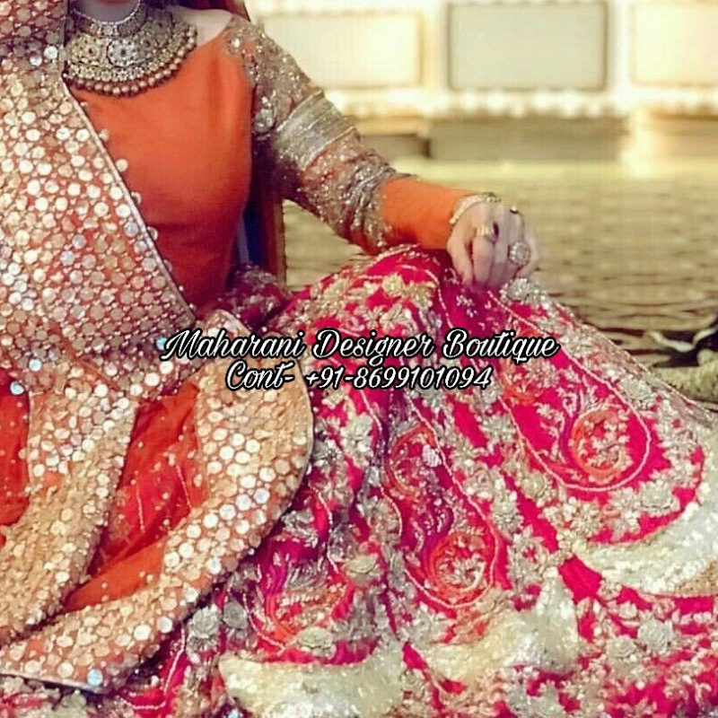 buy bridal lehenga with price, designer bridal lehenga, indian bridal lehenga, bridal lehenga with price, bridal lehenga images with price, bridal lehenga pakistani, bridal lehenga collection, designer bridal lehenga, bridal lehenga with price, bridal lehenga images with price, Maharani Designer Boutique