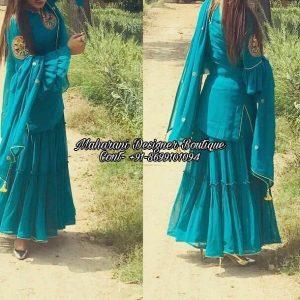buy designer sharara suits online, designer sharara suits online, punjabi sharara suits, sharara suit pakistani, sharara suits with long kameez, pakistani sharara designs, sharara suits with short kameez, pakistani sharara online, sharara dress with price, sharara suit pakistani, sharara suits with long kameez, Maharani Designer Boutique