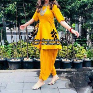 buy dhoti salwar suit online, dhoti salwar suits online, dhoti salwar kameez designs, new style of dhoti salwar, dhoti salwar suit images, pakistani dhoti salwar images, dhoti salwar and kurti, latest dhoti salwar designs, dhoti style suits for ladies, Maharani Designer Boutique