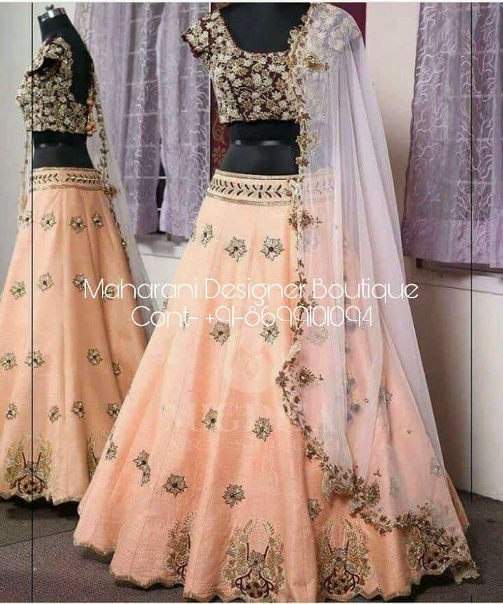 buy indian designer Bridal Lehenga, designer bridal lehenga 2018, designer bridal lehenga chennai, designer bridal lehengas in delhi with price, designer bridal lehenga images, designer bridal lehenga choli dupatta, designer bridal lehenga price, designer bridal lehenga pakistani,designer bridal lehenga online, Maharani Designer Boutique
