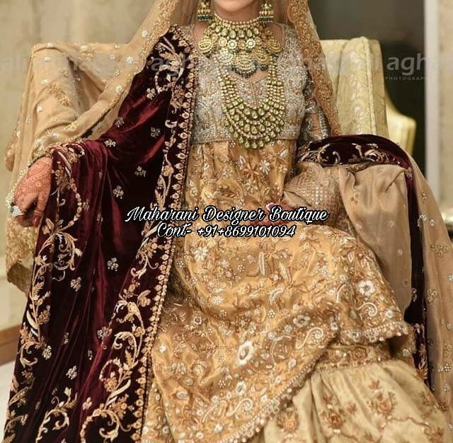 ad50c3d2b96 Buy Indian Wedding Dresses Online