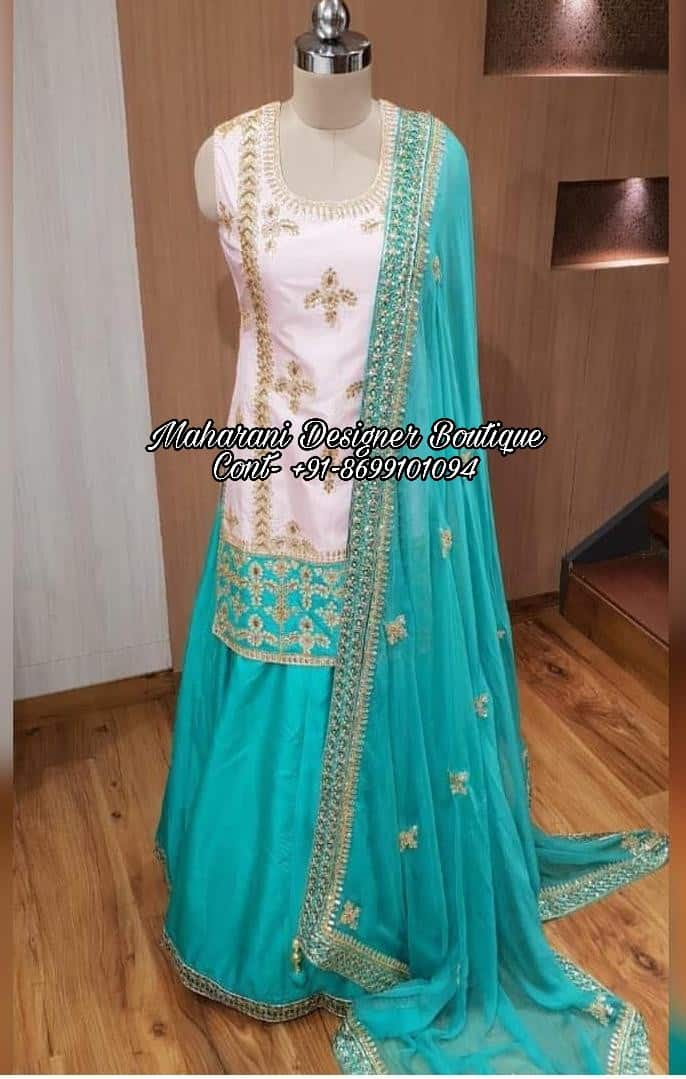 buy latest lehenga, chaniya choli, bridal lehenga images latest, lehenga images with price, lehenga photo gallery, lehenga images 2017, lehenga images for wedding with price, lehenga choli images, simple lehenga designs images, lehenga design for engagement, Maharani Designer Boutique