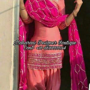 buy latest salwar suits design online, salwar suits for wedding, salwar suits for wedding party, salwar suits for wedding with price, bridal suits with heavy dupatta, wedding salwar kameez pakistani, bridal punjabi suit with price, bridal suits punjabi, party wear salwar suits, Maharani Designer Boutique