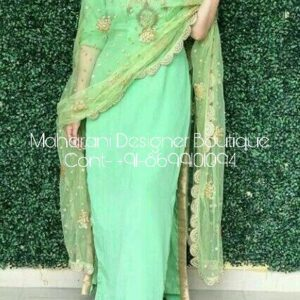 buy pajami suits online shopping, pajami suits online, pajami suits online shopping, buy pajami suits online, long pajami suits online, Maharani Designer Boutique