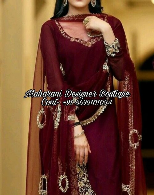 buy pajami suits with price, latest pajami suits designs, pajami suits neck designs, pajami suit design 2018, pajami suit designs 2015, pajami suits with price, simple pajami suit, pajami suits party wear, pajami suits online shopping, Maharani Designer Boutique