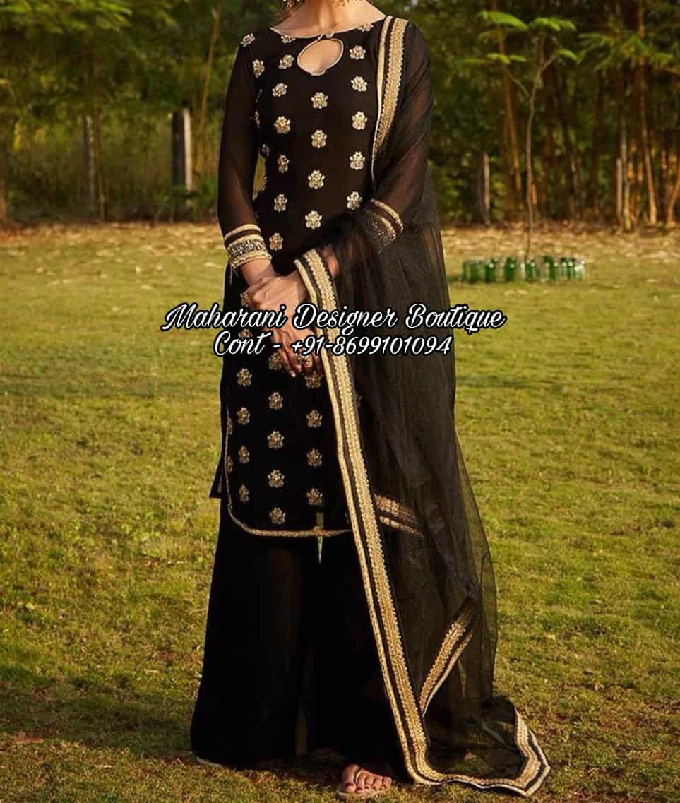 40c2d820f buy pakistani designer plazo suits, pakistani plazo suits images, palazzo  dress indian, palazzo