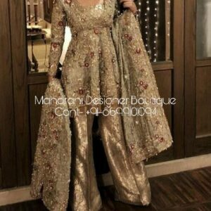 buy palazzo suit designs, palazzo suit designs images, palazzo suit designs 2018, palazzo suit designs latest, palazzo suit collection, latest palazzo suit designs 2017, palazzo pant suit designs, palazzo salwar suit designs, cotton palazzo suit designs, palazzo pant suit design latest, palazzo suit new design, Maharani Designer Boutique