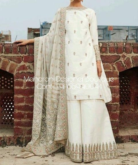 buy palazzo suits pakistani uk, palazzo pants pakistani suits, pakistani palazzo suits images, pakistani palazzo suits pinterest, pakistani palazzo suits online, pakistani palazzo suits online india, pakistani palazzo suits in delhi, pakistani palazzo suits 2017, Maharani Designer Boutique