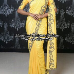 buy sarees online at best prices, fancy saree with price, party wear sarees with price, designer sarees online shopping with price, designer sarees with price below 1000, saree at low price, latest sarees with price, party wear sarees with price, designer sarees online shopping with price, best online saree shopping sites, latest sarees with price, Maharani Designer Boutique