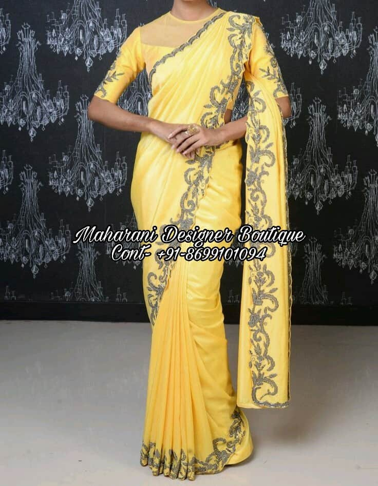0618e29d04 buy sarees online at best prices, fancy saree with price, party wear sarees  with