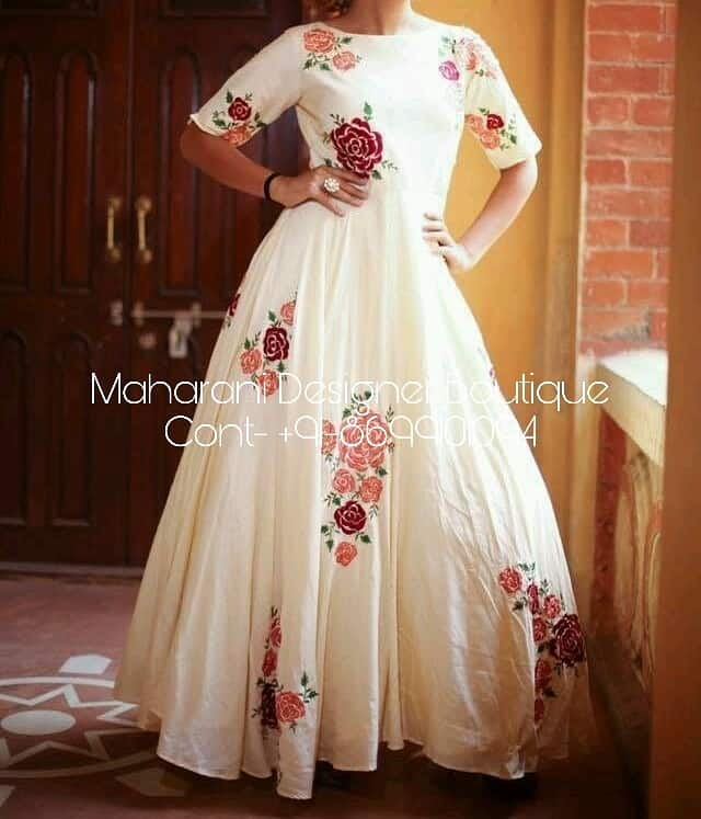 buy western dresses for girl, western dresses, western dresses canada, western dress for girls, western dress for kids, western dress australia, western dress at low price, western dress at indian wedding, the western dress designs, western and dressage, western dress boutique, western dress bangladesh, western dress collection, western dress clothes, Maharani Designer Boutique