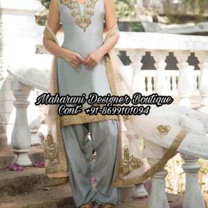 top boutiques in ghaziabad, designer boutique ghaziabad, uttar pradesh, top 5 designer boutique in ghaziabad, top 10 designer boutiques in ghaziabad, latest designer boutiques in ghaziabad, best boutiques in ghaziabad, boutiques in ghaziabad, designer boutique in ghaziabad, famous designer boutique in ghaziabad, boutiques in vaishali ghaziabad, boutique in kavi nagar ghaziabad, boutiques in raj nagar ghaziabad, Maharani Designer Boutique