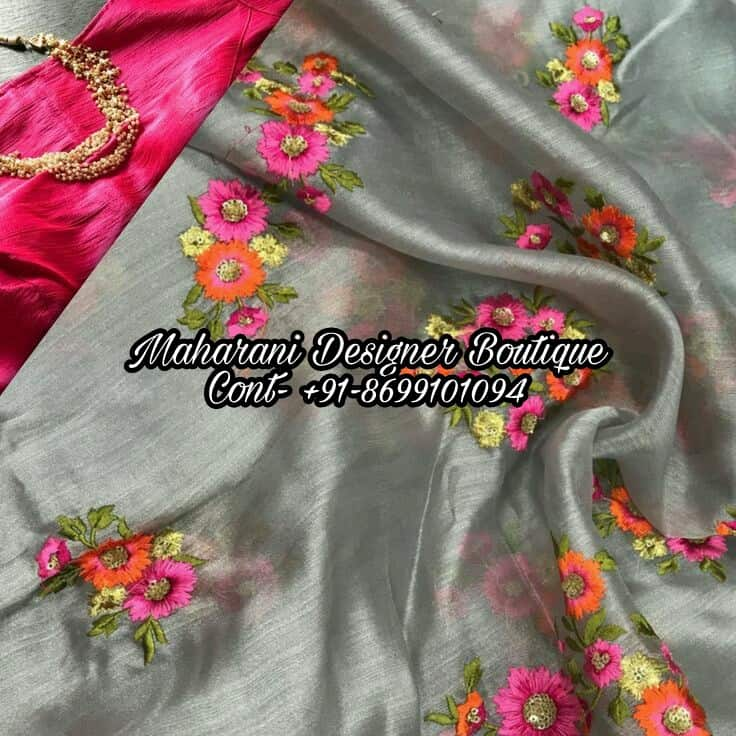 latest designer boutiques in faridabad, best boutiques in faridabad, boutiques in faridabad, designer boutique in faridabad, famous boutique in faridabad, top boutiques in faridabad, designer boutique faridabad, top 5 designer boutique in faridabad, top 10 designer boutiques in faridabad, Maharani Designer Boutique
